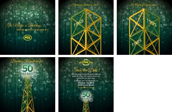 Karen Chudobiak, Graphic Designer   Digital Media