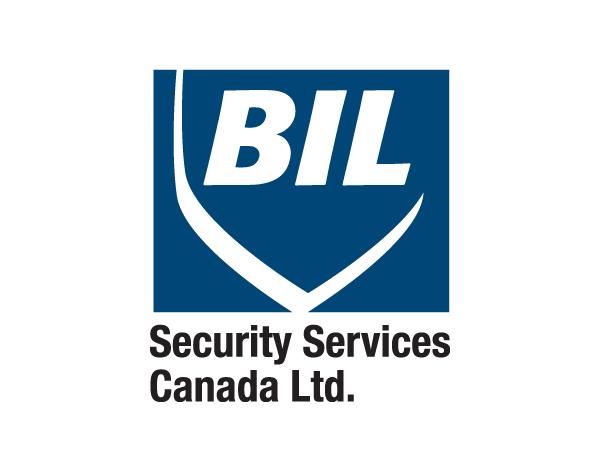Security  FLIR Systems